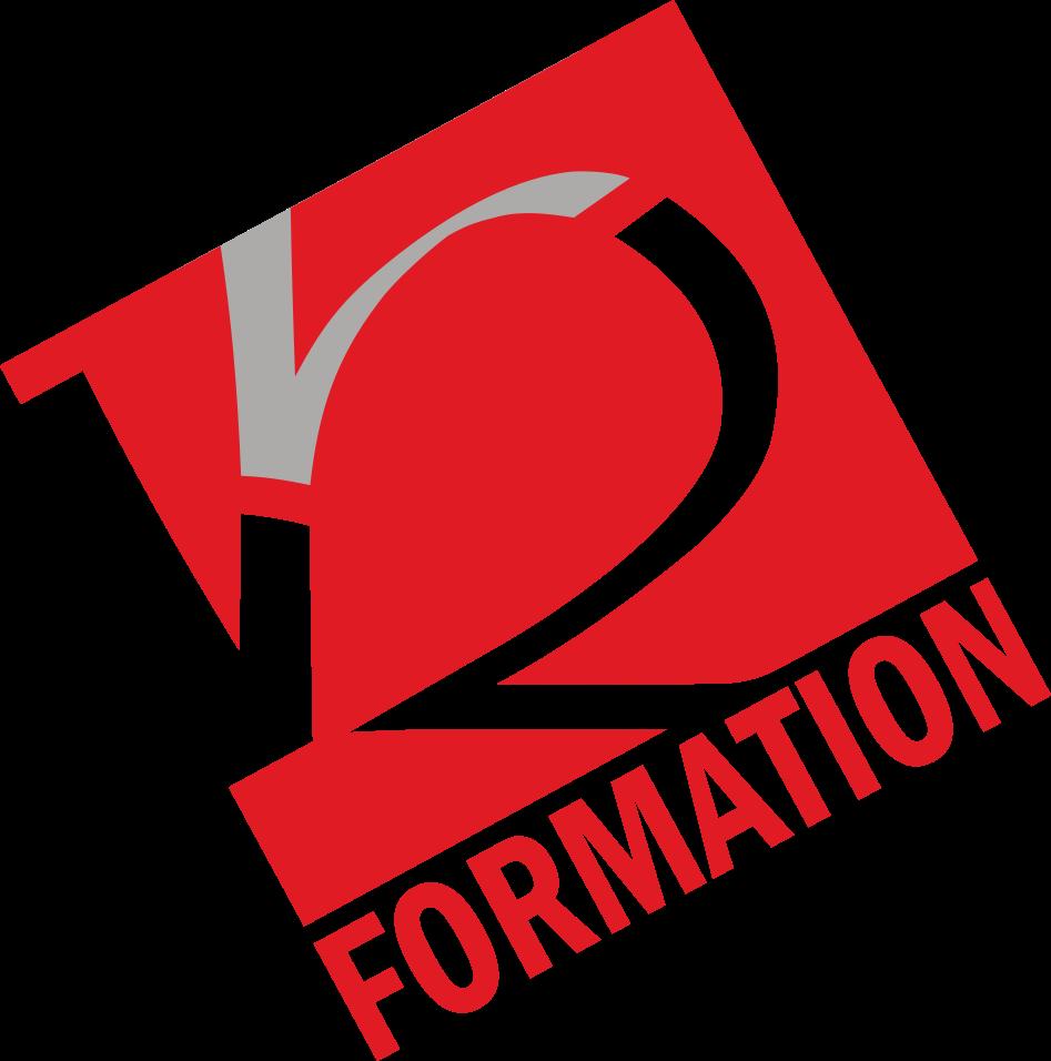 Etude Logo 2021 v6 carré transp