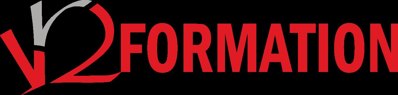 Logo VR2 2021 v6 simple
